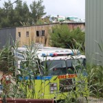 Bermuda Mechanical Fire, Nov 17 2012 (9)