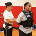 Bermuda Police Training, Nov 20 2012 (10)