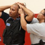 Bermuda Police Training, Nov 20 2012 (16)