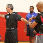Bermuda Police Training, Nov 20 2012 (3)