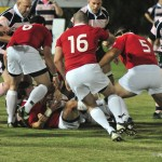 Canada vs Classic Lions rugby (10)