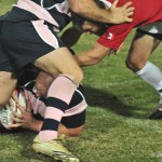 Canada vs Classic Lions rugby (14)