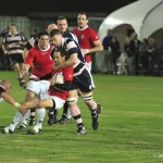 Canada vs Classic Lions rugby (22)
