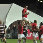 Canada vs Classic Lions rugby (29)