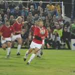 Canada vs Classic Lions rugby (6)