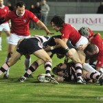 Canada vs Classic Lions rugby (8)