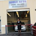 Cedarbridge Academy Noble Auto Bermuda, Nov 19 2012 (2)