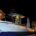 Christmas Xmas Parade Santa Hamilton Bermuda, November 25 2012 (19)