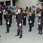 Christmas Xmas Parade Santa Hamilton Bermuda, November 25 2012 (30b)