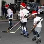 Christmas Xmas Parade Santa Hamilton Bermuda, November 25 2012 (37)