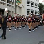 Christmas Xmas Parade Santa Hamilton Bermuda, November 25 2012 (39)
