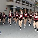 Christmas Xmas Parade Santa Hamilton Bermuda, November 25 2012 (40)