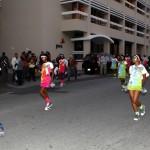 Christmas Xmas Parade Santa Hamilton Bermuda, November 25 2012 (43)
