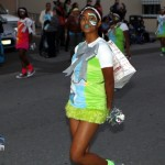 Christmas Xmas Parade Santa Hamilton Bermuda, November 25 2012 (44)