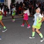 Christmas Xmas Parade Santa Hamilton Bermuda, November 25 2012 (45)