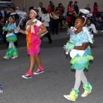 Christmas Xmas Parade Santa Hamilton Bermuda, November 25 2012 (47)