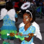 Christmas Xmas Parade Santa Hamilton Bermuda, November 25 2012 (48)