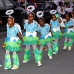 Christmas Xmas Parade Santa Hamilton Bermuda, November 25 2012 (49)