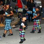 Christmas Xmas Parade Santa Hamilton Bermuda, November 25 2012 (52)