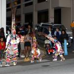 Christmas Xmas Parade Santa Hamilton Bermuda, November 25 2012 (54)