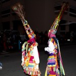 Christmas Xmas Parade Santa Hamilton Bermuda, November 25 2012 (55)
