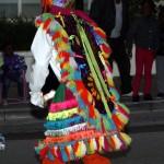 Christmas Xmas Parade Santa Hamilton Bermuda, November 25 2012 (56)