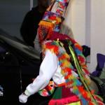 Christmas Xmas Parade Santa Hamilton Bermuda, November 25 2012 (57)