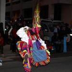 Christmas Xmas Parade Santa Hamilton Bermuda, November 25 2012 (59)