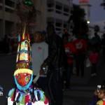Christmas Xmas Parade Santa Hamilton Bermuda, November 25 2012 (61)