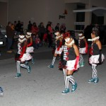 Christmas Xmas Parade Santa Hamilton Bermuda, November 25 2012 (65)