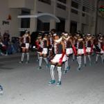 Christmas Xmas Parade Santa Hamilton Bermuda, November 25 2012 (67)