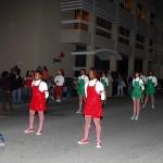 Christmas Xmas Parade Santa Hamilton Bermuda, November 25 2012 (69)