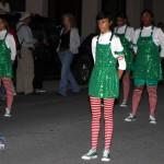 Christmas Xmas Parade Santa Hamilton Bermuda, November 25 2012 (70)