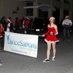 Christmas Xmas Parade Santa Hamilton Bermuda, November 25 2012 (72)