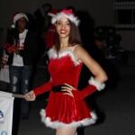 Christmas Xmas Parade Santa Hamilton Bermuda, November 25 2012 (73)