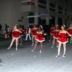 Christmas Xmas Parade Santa Hamilton Bermuda, November 25 2012 (74)