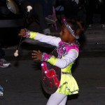 Christmas Xmas Parade Santa Hamilton Bermuda, November 25 2012 (82)