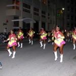 Christmas Xmas Parade Santa Hamilton Bermuda, November 25 2012 (84)