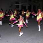 Christmas Xmas Parade Santa Hamilton Bermuda, November 25 2012 (87)