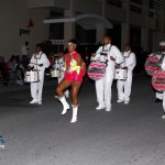 Christmas Xmas Parade Santa Hamilton Bermuda, November 25 2012 (88)