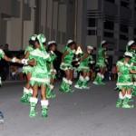 Christmas Xmas Parade Santa Hamilton Bermuda, November 25 2012 (89)