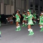 Christmas Xmas Parade Santa Hamilton Bermuda, November 25 2012 (90)