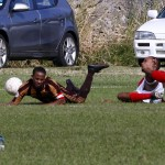 Dudley Eve Semi Finals NVCC Rams vs Dandy Town Hornets Bermuda, November 4 2012 (13)