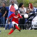 Dudley Eve Semi Finals NVCC Rams vs Dandy Town Hornets Bermuda, November 4 2012 (20)