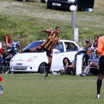 Dudley Eve Semi Finals NVCC Rams vs Dandy Town Hornets Bermuda, November 4 2012 (21)