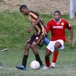 Dudley Eve Semi Finals NVCC Rams vs Dandy Town Hornets Bermuda, November 4 2012 (27)