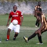 Dudley Eve Semi Finals NVCC Rams vs Dandy Town Hornets Bermuda, November 4 2012 (41)