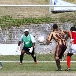 Dudley Eve Semi Finals NVCC Rams vs Dandy Town Hornets Bermuda, November 4 2012 (46)