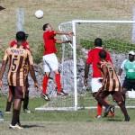 Dudley Eve Semi Finals NVCC Rams vs Dandy Town Hornets Bermuda, November 4 2012 (56)