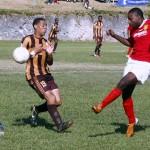 Dudley Eve Semi Finals NVCC Rams vs Dandy Town Hornets Bermuda, November 4 2012 (68)